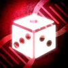 PI: Board Game - Companion App delete, cancel