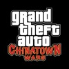 Product details of GTA: Chinatown Wars