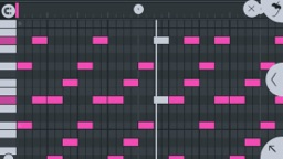 How to cancel & delete FL Studio Mobile 1