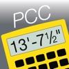 ProjectCalc Classic delete, cancel