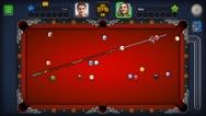8 Ball Pool™ iphone screenshot 2