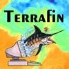 Terrafin Mobile alternatives