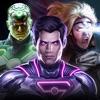 Injustice 2 Positive Reviews, comments