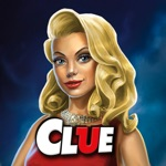 Clue: The Classic Mystery Game App Alternatives