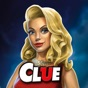 Similar Clue: The Classic Mystery Game Apps