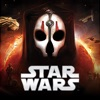 Star Wars™: KOTOR II Positive Reviews, comments