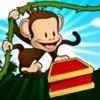 Product details of Monkey Preschool Lunchbox
