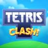 Tetris® Clash negative reviews, comments