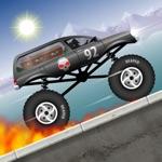 Renegade Racing App Contact