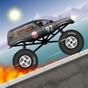 Renegade Racing App Feedback