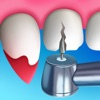Dentist Bling negative reviews, comments