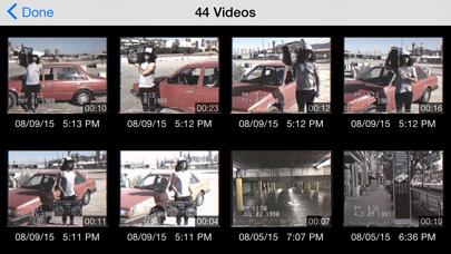 How to cancel & delete Rarevision VHS - Retro 80s Cam 1
