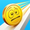 Coin Rush! negative reviews, comments