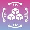 3D Scanner App negative reviews, comments