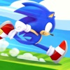 Product details of Sonic Runners Adventure