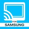 Video & TV Cast | Samsung TV negative reviews, comments