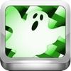 Ghost Hunter M2 alternatives