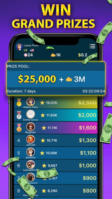 How to cancel & delete Bingo Clash: win real cash 0