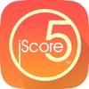 iScore5 APHG Positive Reviews, comments