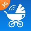Baby Monitor 3G alternatives