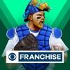 CBS Franchise Baseball 2021 negative reviews, comments