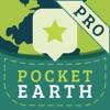 Pocket Earth PRO alternatives