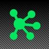 OmniGraffle 3 Enterprise negative reviews, comments