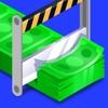 Money Maker 3D - Print Cash delete, cancel