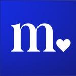 Match™ - #1 Dating App App Support
