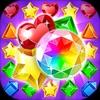 Jewel Match King: Quest Positive Reviews, comments