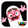 Toca Boo Positive Reviews, comments
