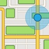 Product details of iMaps+ for Google Maps