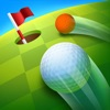 Golf Battle delete, cancel