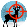 Product details of Deer Hunting Range Finder