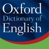 Product details of Oxford Dictionary of English