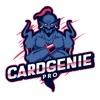 Cancel CardGenie - Sports Cards