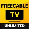FREECABLE TV: News & TV Shows negative reviews, comments