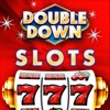 DoubleDown™- Casino Slots Game Pros and Cons