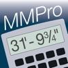 Measure Master Pro Positive Reviews, comments