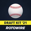 Fantasy Baseball Draft Kit '21 negative reviews, comments