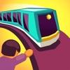 Train Taxi negative reviews, comments
