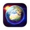 Globe 3D – Planet Earth Guide alternatives