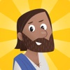 Product details of Bible App for Kids
