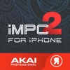 iMPC Pro 2 for iPhone negative reviews, comments