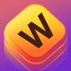 Words With Friends – Word Game negative reviews, comments