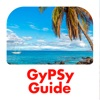 Maui GyPSy Guide Driving Tour alternatives