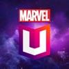 Marvel Unlimited alternatives