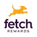Fetch: Rewards On All Receipts App Alternatives