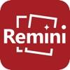 Remini - AI Photo Enhancer alternatives