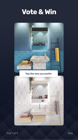 How to cancel & delete Redecor - Home Design Makeover 2